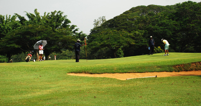 colombo-golf-course3