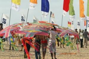 kite-festival-srilanka