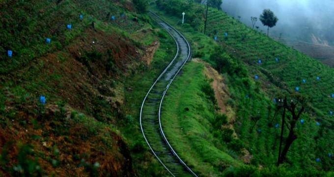 railways-srilanka