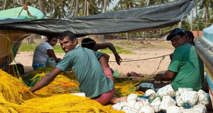 Chilaw Sri Lanka