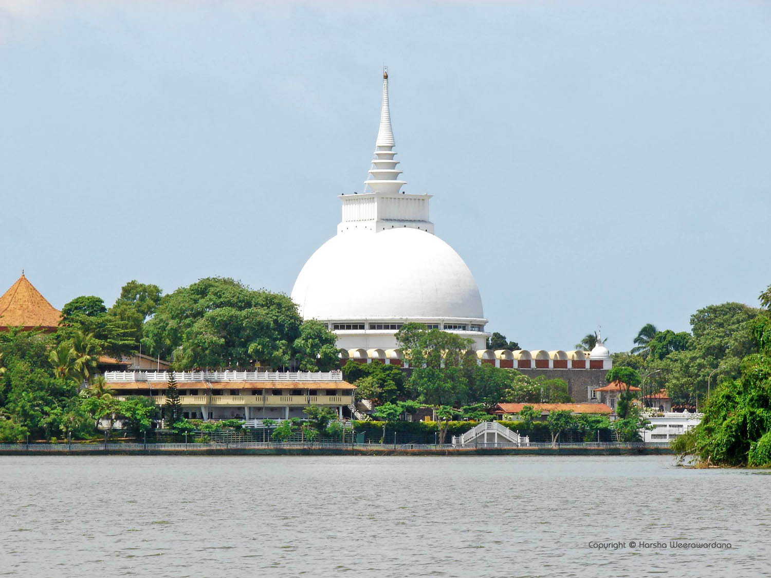 Image result for kalutara dagoba