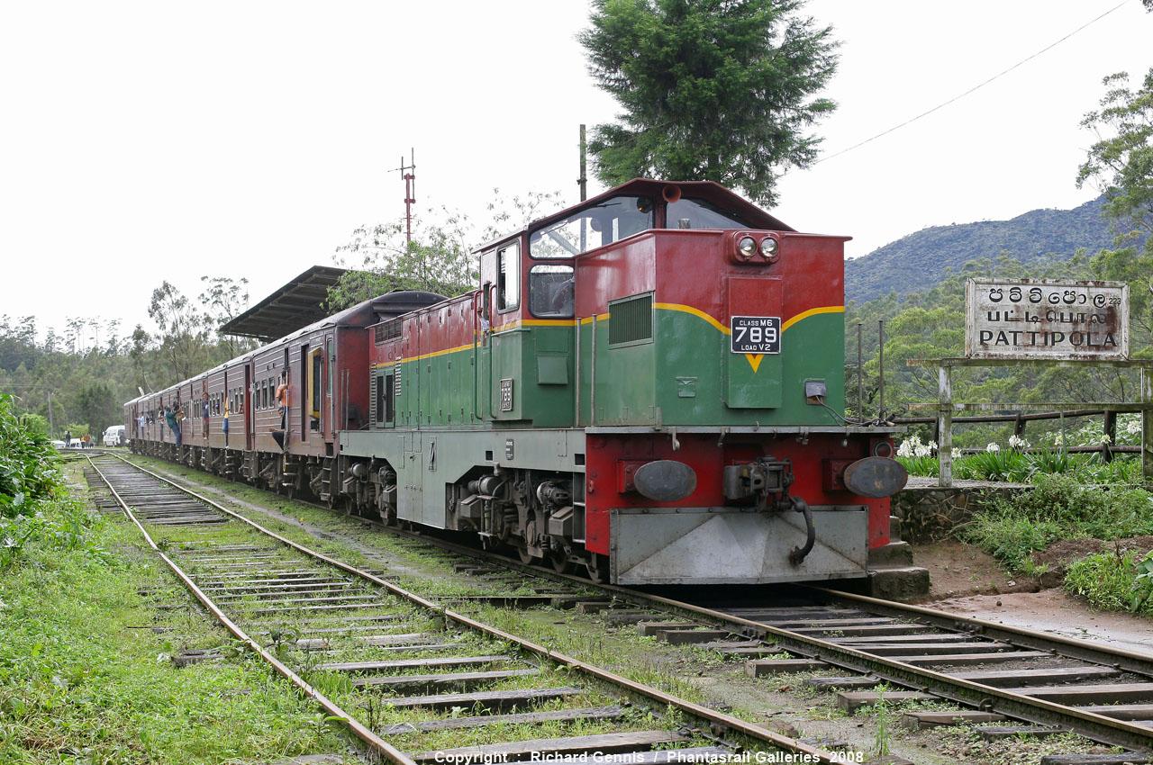 public transport in sri lanka essay